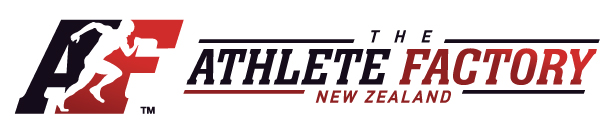 The Athlete Factory