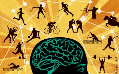 Sport Psychology – Youth Development